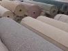 Свойства ковролина из полиамида