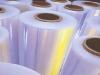 Использование пленки из полиамида в быту и в промышленности