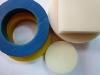 Применение полиамида в пищевой промышленности