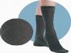 эластичный полиамид - носки, колготки