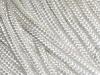 Применение синтетических волокон